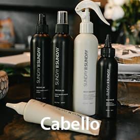 Productos para el pelo baratos