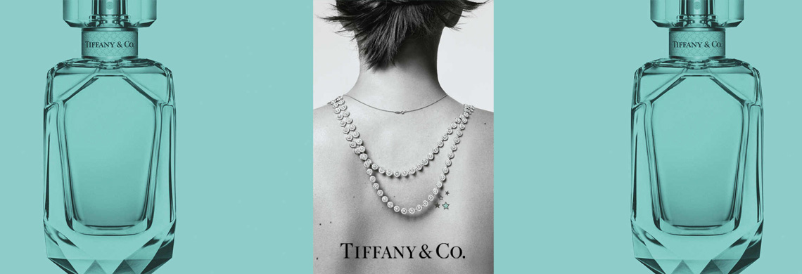 Parfum Tiffany & Co