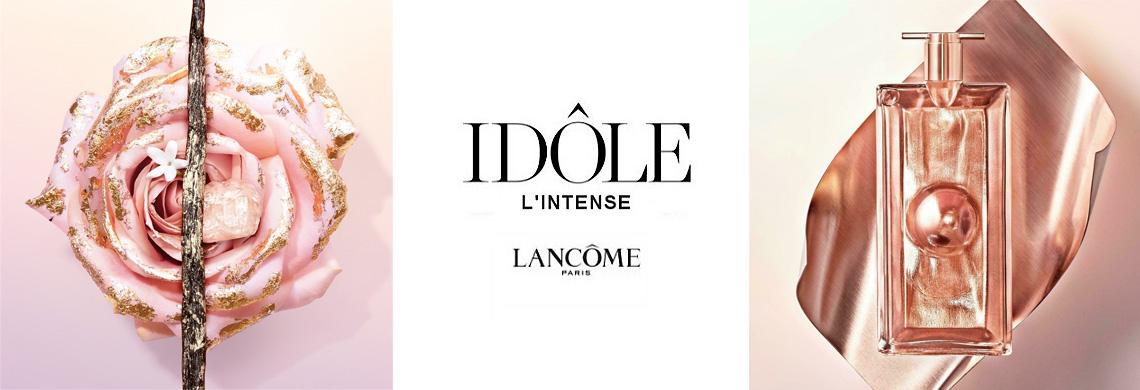 Perfume Lancôme Idôle l'Intense